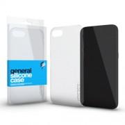 Xprotector Szilikon tok Case ultra vékony 0.33 mm Nokia 9 Pureview készülékhez