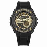 Мъжки часовник Casio GST-210B-1A9