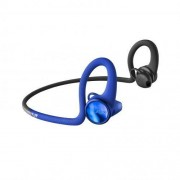Plantronics Auriculares deportivos BackBeat Fit 2100 Azul