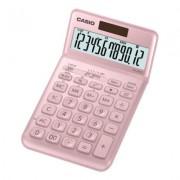 JW 200 SC PK Casio asztali számológép