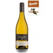 Weingut Rieger Rieger Chardonnay QbA Baden 2018 Weißwein Bio
