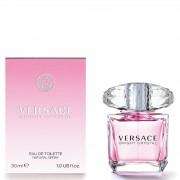 Versace Bright Crystal Eau de Toilette de 30 ml