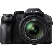 Panasonic Lumix DMC-FZ330 12M, A