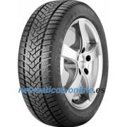 Dunlop Winter Sport 5 ( 225/55 R16 99H XL )