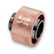 Fiting compresie EK Water Blocks EK-ACF 19/13mm Copper