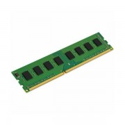 Kingston 4GB 1333MHz Module Single Rank, EAN: 740617253641 KCP313NS8/4