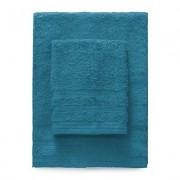Asciugamano Bassetti
