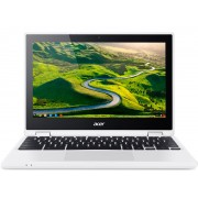 Acer Chromebook 11 CB5-132T-C4PQ - Chromebook - 11.6 Inch - Azerty
