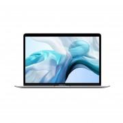 """Apple MacBook Air Core i5 RAM 8GB SSD 128GB UHD 617 Retina 13.3""""-Plata"""