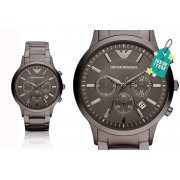 Emporio Armani Men's Emporio Armani AR2454 Watch