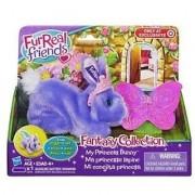 Furreal Friends Fantasy Collection: My Princess Bunny Pet by Hasbro