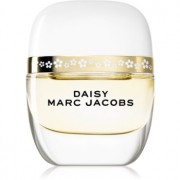 Marc Jacobs Daisy eau de toilette para mujer 20 ml