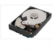 "Toshiba MG04ACA400E 4000GB Serial ATA III Disco Duro (3.5"", 4000 GB, 7200 RPM, Serial ATA III, 128 MB, Unidad de Disco Duro)"