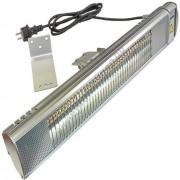 Incalzitor Electric Cu Raze Infrarosii, Master Hl200, 2 Kw, 230 V