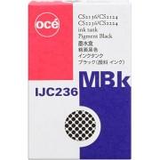 OCE Original Cartucho de tinta negro 29952264