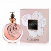 Valentino Valentina Assoluto EDP 80ml