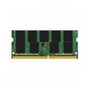 Memorija Kingston Brand SOD DDR4 8GB 2400MHz KCP424SS8/8