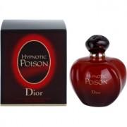 Dior Hypnotic Poison (1998) Eau de Toilette para mulheres 150 ml