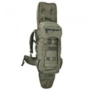 Eberlestock Gunslinger II Pack (Färg: Military Green)