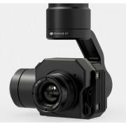 DJI Zenmuse XT Thermal Camera ZXTB13FP 336x256 30Hz Fast frame Lens 13mm objektiv termovizijska kamera point temperature measurement model ZXTB13FP