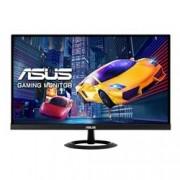 ASUS £VX279HG/27/FHD/IPS/HDMI/GAMING