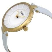 Ceas de damă Bulova 97L140