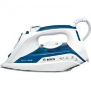 0307010361 - Glačalo Bosch TDA5028010