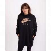 Nike Air Oversized - Dames Hoodies