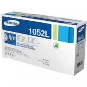 Samsung Mlt-D1052l Per Ml-1915