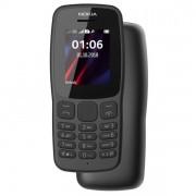 Nokia 110 (2019) Dual SIm