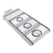 Proiector Proton S, 3 LED COB, Alb Neutru 12000lm 150W