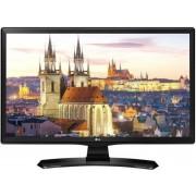 "Televizor LED LG 70 cm (27.5"") 28MT49VF-PZ, HD Ready, CI"
