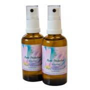 Protectia aurica spray
