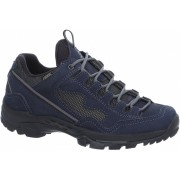 Hanwag Performance Lady GTX - marine - Hiking Schuhe 8