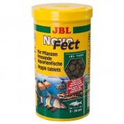1l JBL NovoFect pastilhas comida peixes