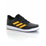 Adidas Fiú Sportcipő AltaSport K G27096