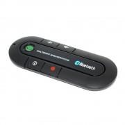 Difuzor auto Universal AlphaOne Bluetooth Car - Pentru o conducere în siguranță.