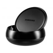 Samsung Dex Station stacja dokująca galaxy S8 / S8 Plus / Note 8 (EE-MG950TBEGWW)