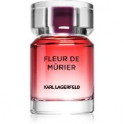 Karl Lagerfeld Fleur de Mûrier eau de parfum para mujer 50 ml