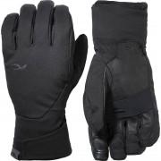 Kjus Men Glove Formula black