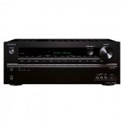 Receiver AV Onkyo TX-NR545