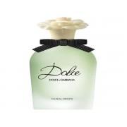 Dolce Floral Drops - Dolce e Gabbana 75 ml EDT Campione Originale