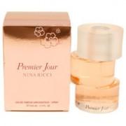 Nina Ricci Premier Jour Apă De Parfum 100 Ml
