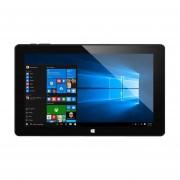 Cube I10 Resistente Pantalla HD De 10,6 Pulgadas Tablet PC Portátiles 2GB RAM Para Android 5.1.