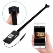 Grantek Module Caméra Espion Miniature WiFi