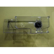 Philips Water Container Assembly For Coffee Maker (421944052271)
