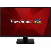 "ViewSonic Value Series VA2710-MH 27"" LED IPS FullHD"