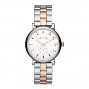 Orologio donna marc jacobs mbm3312