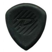 Dunlop 477R308 Primetone Large Point Tip 3.0mm 6/Bag