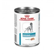 Royal Canin Veterinary Diet Vegetarian Canned Dog Food, 13.6-oz, case of 24